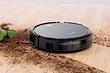 Умная уборка: 5 роботов-пылесосов с управлением через смартфон