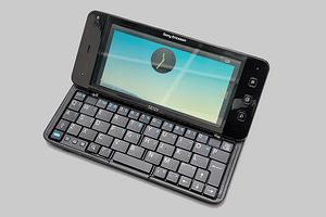 Топ-5 событий за неделю: полноценный компьютер, встроенный в клавиатуру, смартфон для российских зим и так и не выпущенный Android-смартфон от Sony Ericsson