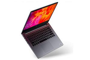 Xiaomi представила недорогой ученический ноутбук - Mi Notebook 14 e-Learning