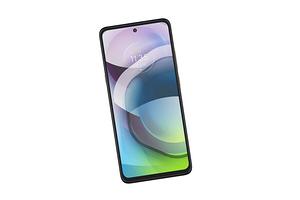 Motorola представила доступный 5G-смартфон с емким аккумулятором
