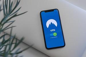 Как скрыть свой IP-адрес?