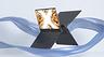Lenovo представила новые игровые ноутбуки семейства Legion