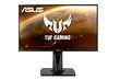 ASUS представила игровой монитор с частотой обновления картинки в 280 Гц