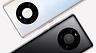DxOMark выбрала лучшие смартфоны года