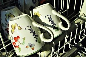Что можно мыть в посудомоечной машине: ответы на популярные вопросы