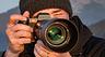 Leica представила беззеркальную камеру с функцией «бесконечного видео»