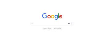Google рассказал, что россияне актив&...