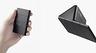Oppo представила уникальный смартфон с гибким экраном, который можно сложить трижды