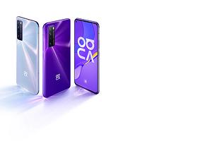 В Сети раскрыли характеристики ещё не представленных официально смартфонов Huawei nova 8 и nova 8 Pro