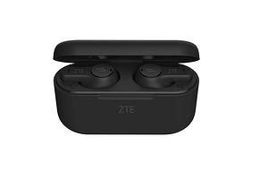 В Россию прибыли дешевые беспроводные наушники с шумоподавлением ZTE LiveBuds