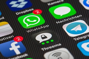 Безопасен ли Telegram на самом деле?