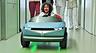 Hyundai придумала использовать игрушечный электромобиль для помощи больным детям