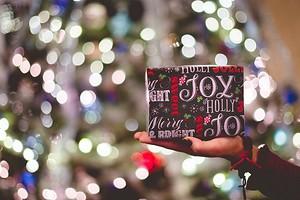 Простой выбор: 7 полезных подарков для мужчин