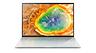 MacBook нервно курит в сторонке: LG представила 16-дюймовый ноутбук весом всего 1,19 кг