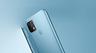 OPPO представила дешевый смартфон с тройной камерой и большим экраном