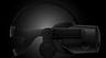 HP сообщила о скором выходе VR-устройства HP Reverb G2 Omnicept