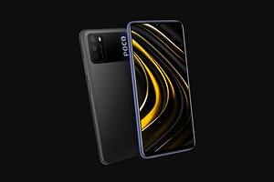 Новый монстр автономности от Xiaomi официально представлен в России
