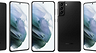 Приятная новость: следующие флагманы Samsung Galaxy S будут стоить меньше нынешнего поколения