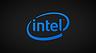 Intel анонсировала новый чип, который сделает ноутбуки умнее и безопаснее с помощью искусственного интеллекта