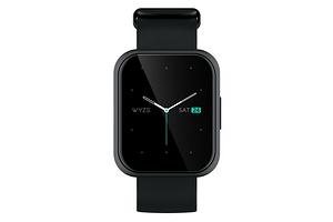 Производитель решений для умного дома представил свои первые умные часы. И они оказались очень дешевыми!