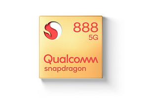 Ищи во всех флагманах 2021: Qualcomm анонсировала новый топовый мобильный процессор Snapdragon 888