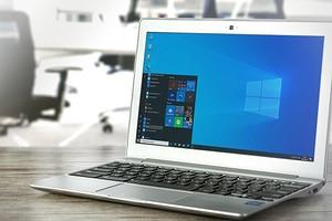 Windows не устанавливает обновления - что делать?