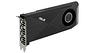 ASUS представила флагманскую видеокарту Turbo GeForce RTX 3090