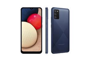В Россию неожиданно приехал самый дешевый смартфон-долгожитель от Samsung