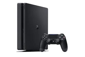 Названы лучшие игры для PlayStation по мнению самих игроков