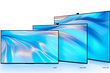 Huawei представила новые смарт-телевизоры на базе собственной операционной системы