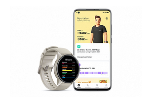 Названы российская цена и дата начала продаж первых международных умных часов Xiaomi Mi Watch