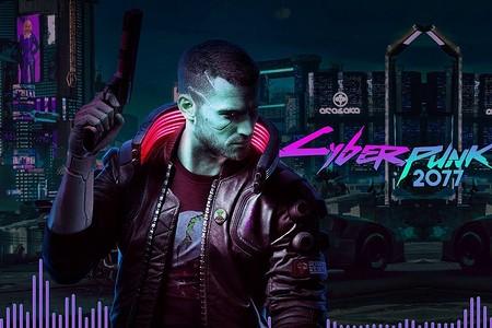 Cyberpunk 2077: за сколько часов можно пройти игру