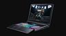 Стартовали российские продажи мощнейшего ноутбука с оригинальной конструкцией Acer Predator Helios 700