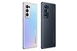 Смартфон OPPO Reno5 Pro+ получил много памяти и жидкостную систему охлаждения процессора