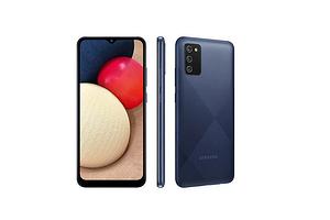 Топ-5 событий за неделю: самый дешевый смартфон-долгожитель Samsung, смарт-дисплей от Сбербанка и сверхбюджетный смартфон с огромным объемом памяти