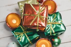 Топ-7 бесполезных подарков: какую технику не стоит дарить на Новый год
