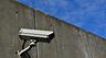 Большой брат повсюду: Россия вошла в тройку стран с самым большим количеством камер видеонаблюдения