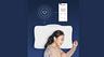 Huawei представила умную подушку, которая следит за частотой сердечных сокращений и дыханием