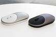 Новая беспроводная мышь Xiaomi может проработать на одном заряде целый год