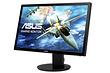Игровой монитор ASUS VG248QEZ