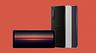 Флагманский смартфон Sony Xperia 1 III рассекречен до премьеры