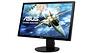 Игровой монитор ASUS VG248QEZ откликается всего за 1 мс