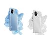 Звонкая пощечина Apple: Xiaomi элегантно решила проблему комплектной зарядки и заботы об экологии