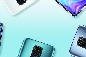 Пониженное энергопотребление и возможность удалить почти все: Xiaomi презентовала новую оболочку MIUI 12.5
