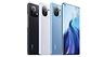 Новый флагманский смартфон Xiaomi Mi11 был полностью распродан менее чем за полминуты