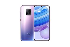 Названы самые производительные смартфоны по разумной цене (ноябрь 2020)