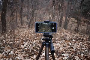 Зачем нужен PRO-режим камеры смартфона? Объясняем на примерах