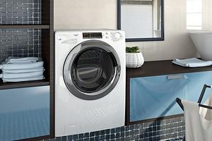 AquaStop в стиральных и посудомоечных машинах: как это работает?