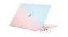 ASUS представила компактный ноутбук с оригинальным дизайном Adolbook13 2021