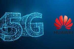 Выкуси, Америка! Вопреки санкциям, Huawei и ZTE стали единственными производителями 5G-оборудования, увеличившими свою долю на рынке